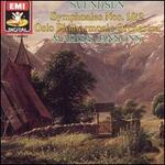 Johan Svendsen: Symphonies Nos. 1 & 2