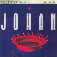 Johan - Johan