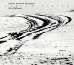 Johann Heinrich Schmelzer: Unarum fidium