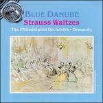 Johann Strauss ll: Waltzes