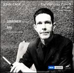 John Cage: The Piano Works 9 - Sixteen Dances; Haiku