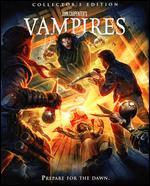John Carpenter's Vampires [Blu-ray] - John Carpenter