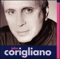 John Corigliano: Tournaments Overture; Elegy; Piano Concerto; Gazebo Dances - James Tocco (piano); Louisville Orchestra