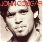 John Cougar [Bonus Tracks]