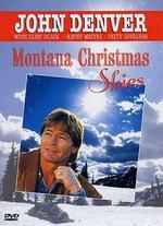 John Denver: Montana Christmas Skies
