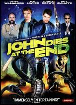 John Dies at the End - Don Coscarelli