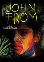 John From - Joao Nicolau