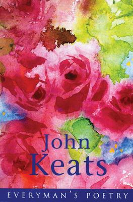 John Keats Eman Poet Lib #04 - Keats, John