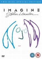 John Lennon: Imagine