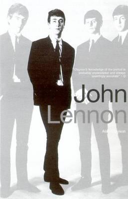 John Lennon - Clayson, Alan
