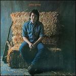 John Prine [180 Gram Vinyl]