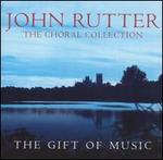 John Rutter: The Gift of Music
