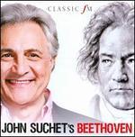 John Suchet's Beethoven