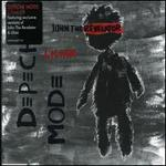 John the Revelator/Lilian [Single]