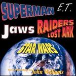John Williams Greatest Hits