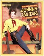 Johnny Guitar [Olive Signature] [Blu-ray] - Nicholas Ray