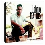 Johnny Mathis [Not Now] - Johnny Mathis