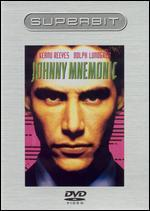Johnny Mnemonic [Superbit]