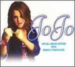 JoJo [Bonus CD]
