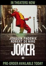 Joker [Special Edition]