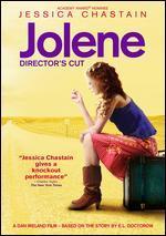 Jolene: The Director's Cut