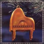 Jon Schmidt Christmas