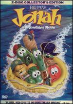 Jonah: A VeggieTales Movie