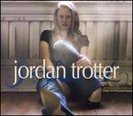 Jordan Trotter