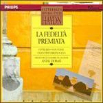 Joseph Haydn: La Fedeltà Premiata