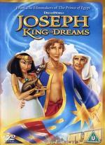 Joseph: The King of Dreams