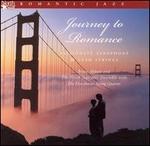 Journey to Romance