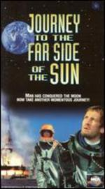 Journey to the Far Side of the Sun [Blu-ray] [2 Discs]