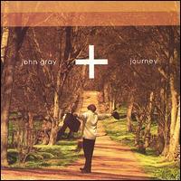 Journey - John Gray