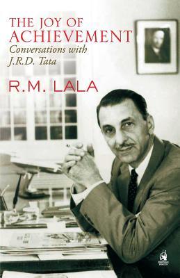 Joy of Achievement - Lala, R M