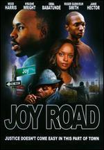Joy Road - Harry Davis