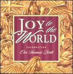 Joy to the World [Unison]