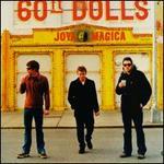 Joya Magica [Bonus Tracks]