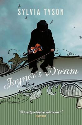 Joyner's Dream - Tyson, Sylvia