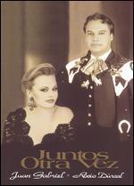 Juan Gabriel & Rocio D�rcal: Juntos Otra Vez