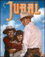 Jubal [Criterion Collection] [Blu-ray]
