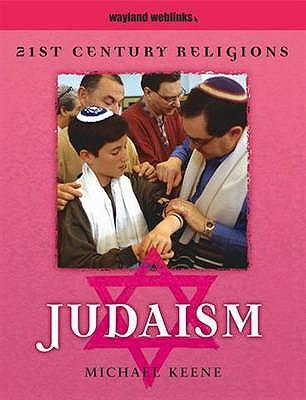 Judaism - Keene, Michael