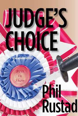 Judge's Choice - Rustad, Phil