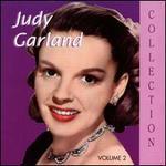Judy Garland Collection, Vol. 2