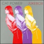 Jukebox [Deluxe Edition] - Cat Power