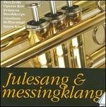 Julesang & Messingklang