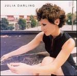 Julia Darling