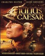 Julius Caesar - Stuart Burge