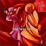 Jump, Swing & Jive