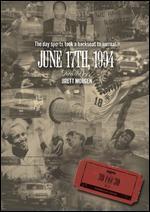 June 17th, 1994