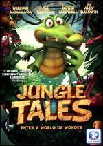 Jungle Tales